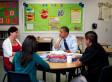 Barack Obama's Big Education Choice   Improving Your Teaching Practice   Scoop.it
