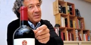 Un prix prestigieux pour Gérard Bertrand | Articles Vins | Scoop.it
