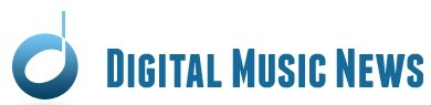 YouTube Accounts for 40% of All Music Listening, and 4% of All Music RevenuesDigital Music News | MusIndustries | Scoop.it