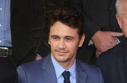 James Franco to direct Garden of Last Days - Movie Balla | Reviews of movies, games, books, music, technology | Scoop.it