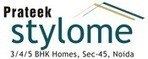 Prateek Stylome Sector 45 Noida, Book residential flats - 8468001100 | amrapalio2valley.co | Scoop.it