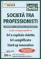 Il BUSINESS PLAN e' strategico! | BE GREAT!!! | Scoop.it