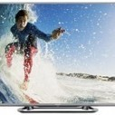Products   Best Rated 80 Inch TV On The Market   Just another WordPress site   Electronics and Gizmos   Scoop.it