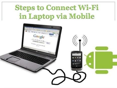 Как сделать чтобы телефон раздавал wifi 557