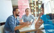 4 Tips to Create a Productive and Healthy Culture | Marketing | Transcreation | Scoop.it