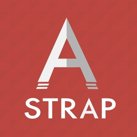 AngularStrap AngularJS 1.2+ native directives for Twitter Bootstrap 3. | AngularJS | Scoop.it