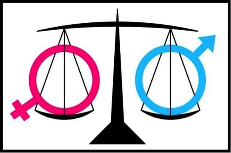 Gender in Conference Interpreting: Social Constructs, Sexism and Biases | NOTIZIE DAL MONDO DELLA TRADUZIONE | Scoop.it