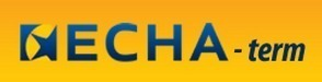 Multilingual Chemical Terminology by ECHA (European Chemicals Agency) | EU Translation | Scoop.it