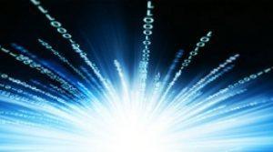 ¿Cuánto pesaInternet?   Educación a Distancia y TIC   Scoop.it
