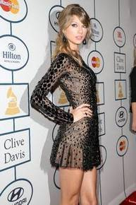 From Taylor Swift to Hozier 2014 was dominated by solo artists - Independent.ie | Music Business - What's Up? | Scoop.it