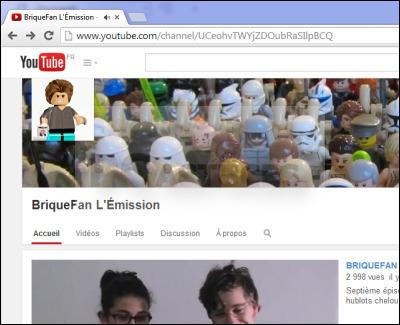 PC Astuces - Suivre une chaîne YouTube par RSS - Tous les navigateurs Web | Informatique, Internet et outils web | Scoop.it