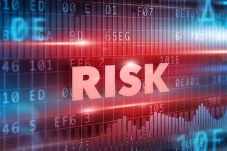 Comment réduire les risques de sécurité informatique pour votre PME   Renseignements Stratégiques, Investigations & Intelligence Economique   Scoop.it