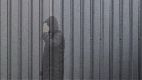 #Inmigrantes indocumentados en #Europa: Contando a los invisibles - voxeurop.eu | Noticias en español | Scoop.it