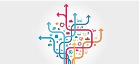 Lancement du diplôme Data Medias   EDUCATION & ENSEIGNEMENT SUPERIEUR   Scoop.it