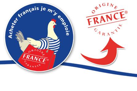 « Acheter français, je m'y engage », signez la pétition de RMC | L'actualité du Made in France et du consommer local | Scoop.it