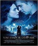 Un amour d'hiver | Regarder un film en ligne | Scoop.it