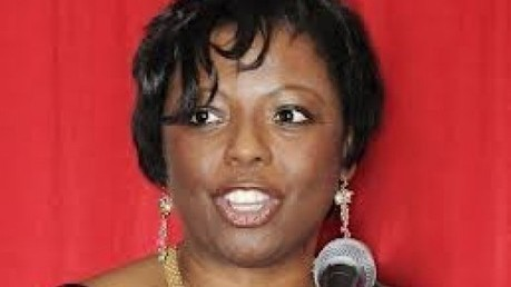 NHT's Managing Director Dismissed | RJR News - Jamaican News Online | Commodities, Resource and Freedom | Scoop.it
