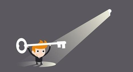 6 secrets clés pour la gestion des talents au sein de votre PME - AtmanCo | Emploi et PME-TPE | Scoop.it
