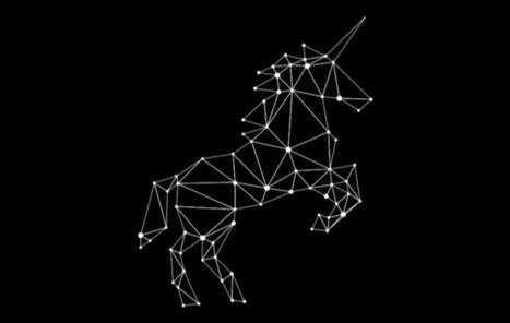 47 licornes européennes, dont 3 françaisestle   Startup technologique - Technology startup   Scoop.it