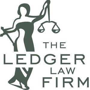 Trusted Auto Accident Attorney - injuryattorneylaw.com | Law | Scoop.it