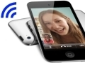 iPod 3G could launch in September | Technology and Gadgets | Scoop.it