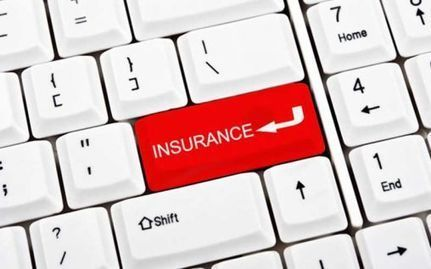 Auto Tips: Online Car Insurance – a Hassle Free Experience - CamaroCarPlace | Automobiles news and articles | Scoop.it