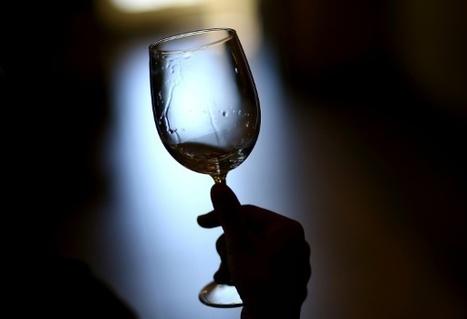 Vins: la Chine remporte le championnat du monde de dégustation à l'aveugle | Le vin quotidien | Scoop.it