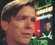 Kurt Loder on MTV's 30th Birthday, Politics, and Music Today | interlinc | Scoop.it