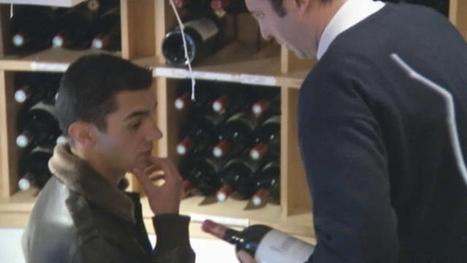 Les grands crus inaccessibles ? | Le vin quotidien | Scoop.it