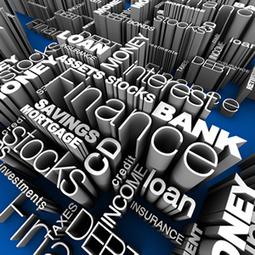Introducción a la Economía - Alianza Superior | Introducción a la Economía | Scoop.it
