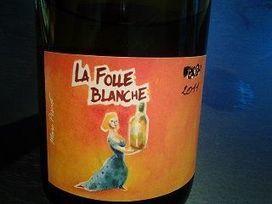 Vino Blog - l´article en détail - Achat et Vente de vins d'Europe en ligne - Vinodis | Vendredis du Vin | Scoop.it