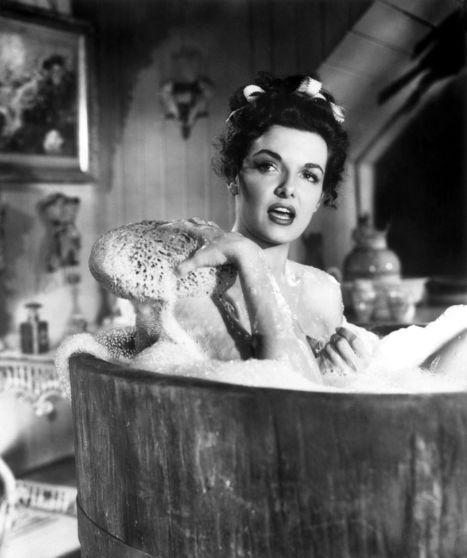 Jane Russell   VIM   Scoop.it