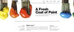 trent walton - Google Search | Design&Architecture | Scoop.it