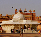 Golden Triangle Tour With Ajmer And Pushkar | Jyoti Day tours | Scoop.it
