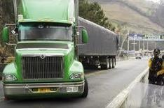 Índice de Costos de Transporte de Carga por Carretera registró una variación mensual del -0,36 | Impuestos y Contabilidad | Scoop.it