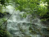 Hot Springs National Park - National Geographic | Conservation - National Parks - Environnement | Scoop.it