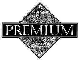 Letitbit free Premium key, cookies & account (username and password) for 24, 25 26 27 28 february 2013 | magicoo22 | Scoop.it