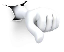 8 Blog Editing Tips for Punchier Posts - Sandstorm Digital | Content Marketing & SEO | Scoop.it