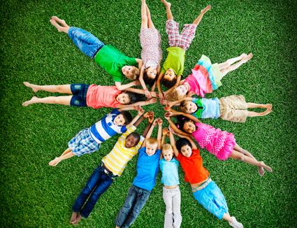 Promouvoir la compétence socio-affective par la pleine conscience | Parent Autrement à Tahiti | Scoop.it