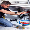 Find The Best Plumbers For The Success Of Plumbing Projects! | The Good Thing About Being a Plumber | Scoop.it