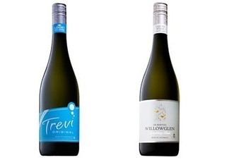 First sparkling screwcap released | Articles Vins | Scoop.it