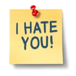 6 Signs Your Boss Hates You | Career Advice | Scoop.it