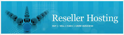 Exploring More About Lucrative Reseller Hosting Services | Dial webhosting | Scoop.it