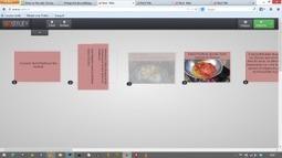 Strut : Éditeur de présentation en html5 | TICE, Web 2.0, logiciels libres | Scoop.it