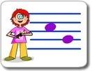 Aprendo Musica con las TIC | Educación musical 2.0 | Scoop.it