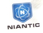 "Google Taps Its Inner J.J. Abrams With The Niantic Project | TechCrunch | L'impresa ""mobile"" 