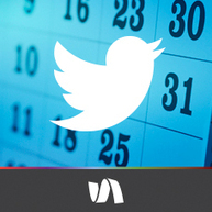 How To Build A Better Twitter Calendar With 3 Good Tests    Simply Measured   Digital-News on Scoop.it today   Scoop.it