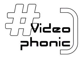 Residences videophonic appel a projet | Aadn prod - AADN - Arts numériques - Digital arts | Outils et ressources pour la création numérique | Scoop.it