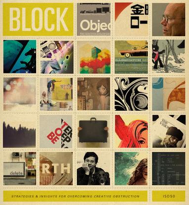 Overcoming Creative Block | Ideas from | Scoop.it