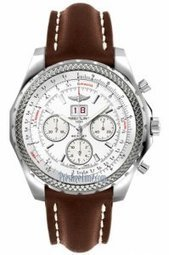 Replica Breitling Watch Bentley 6.75 Speed a4436412/g679-2lt - $136.00 | AAA replica  watches from china | Scoop.it
